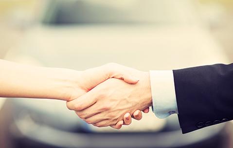 benefits-biz-services-marketplace