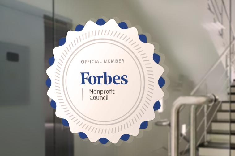 forbesNonprofit-badge@2x