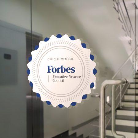 forbesExecFinance-badge@2x