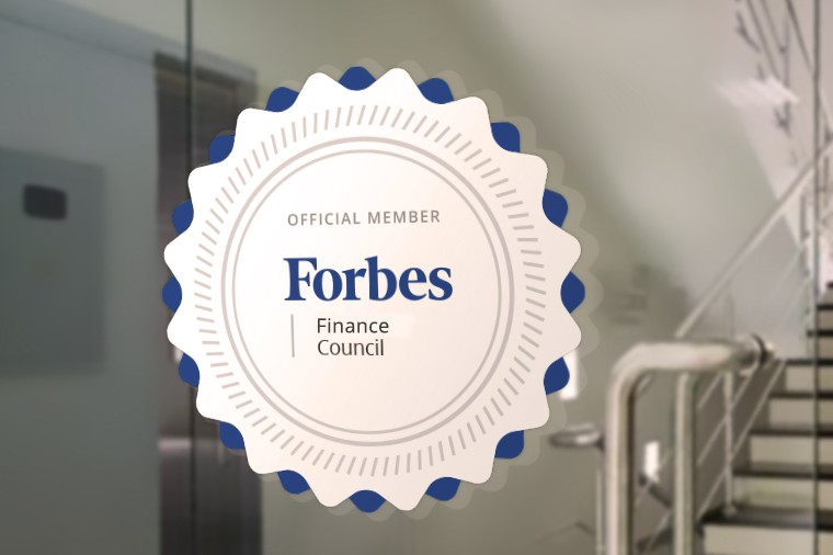 forbesFinance-badge@2x